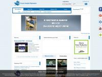 pzw.org.pl