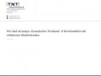 Tnt-treuhand.ch