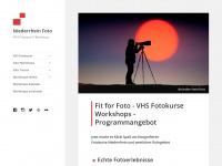 niederrhein-foto.de