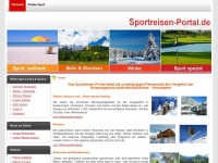 sportreisen-portal.de