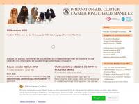 nrw.icc-cavaliere.de