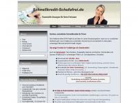schnellkredit-schufafrei.de