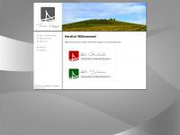 Famwagner.de
