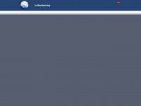 zprojects.de