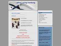elbaol-verlag-hamburg.de