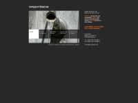 Exsportance.de