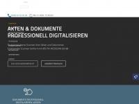 digitalisierung-service.de