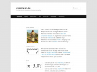 evermann.de Thumbnail