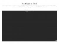 csd-augsburg.de