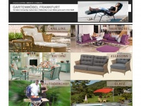 gartenmoebel erfahrungen und bewertungen. Black Bedroom Furniture Sets. Home Design Ideas