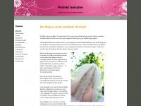 perfekt-heiraten.com