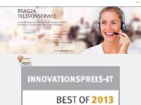 bueroservice24.de