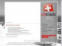 Chtrade.ch
