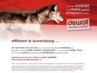 dewolf.at