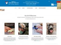 tierklinik-trier.de