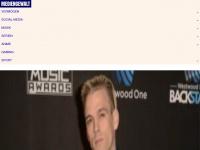 mediengewalt.de