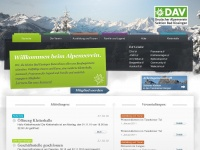 dav-kg.de
