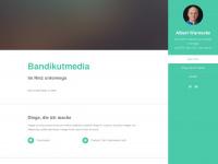 bandikutmedia.de