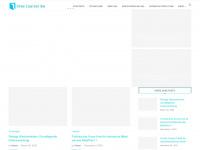 opencontent-bw.de