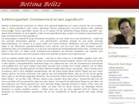 bettinabelitz.de