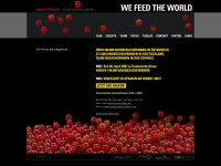 we-feed-the-world.at