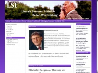 liberale-senioren-bw.de