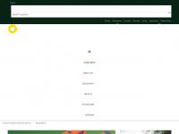 gruene-brandenburg.de