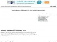 Gesundleben-apotheken.de
