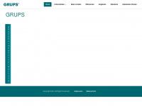 grups.de