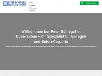 schlegel-garagen.de