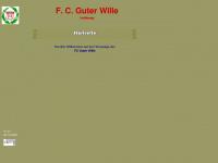 fc-guterwille.de
