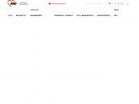 awo-rhein-neckar.de