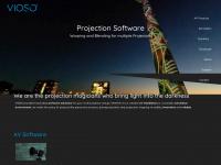 vioso.com