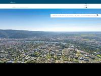 klinikum.uni-heidelberg.de