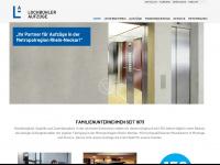 lochbuehler.de