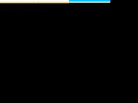 signum-web.de