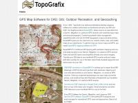 topografix.com