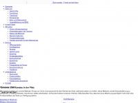 zoo-landau.de