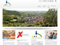heppenheim.de