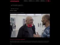 artmetropol.tv
