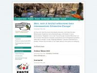 Schwentine-eisvogel.info