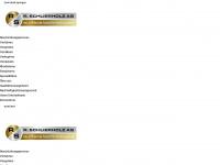 Schlierholz.ch