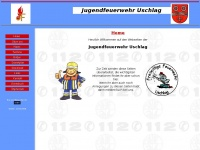 Jf-uschlag.de