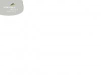vitalpina.info