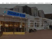 restaurant-bloeser.de