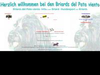 briard-pataviento.ch