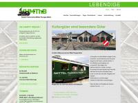 mthb.ch