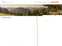 jobwald.at