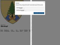 baernkopf.gv.at