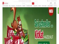 sweets-online.com